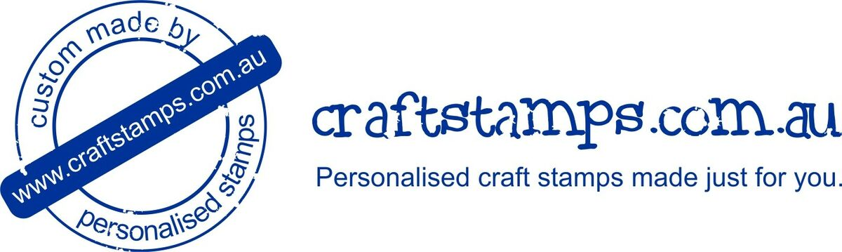 Craft Stamps & Other Crafty Things