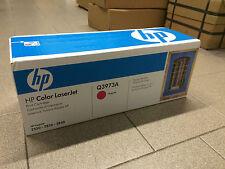Toner HP Q3973A nuovo originale (NO compatibile/rigenerato) - Original brand new