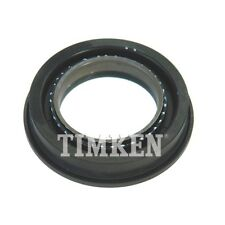 Transfer Case Output Shaft Seal Front Timken 710495