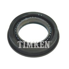 Transfer Case Output Shaft Seal-4WD Front Timken 710495