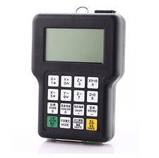 0501 DSP Pendant CNC Motion control system Controller Handle CNC lathes Handle