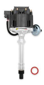 Accel 59130 Performance Distributor HEI GM 265-454