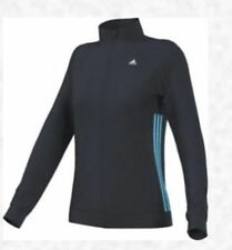 adidas Long Sleeve Tops for Women with Breathable
