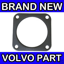 Volvo V70II (00-08) Fuel / Petrol Injection Throttle Housing Gasket