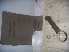MOTO GUZZI 175 e P250 ANNI 1933 BIELLA cod. M2065 ( Briza ) ORIGINALE NUOVA