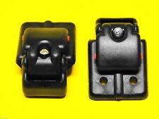 Verdeckverschluß 2x Suzuki Jimny Cabrio Verdeck vorne rechts oder links