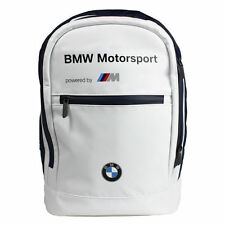 BMW Fanartikel für Auto-Motorsport