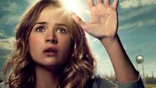 POSTER UNDER THE DOME STEPHEN KING SERIE TV BRITT ROBERTSON ANGIE MCALISTER #7