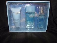 VIVID SKY OUR IMPRESSION OF DOLCE AND GABBANA LIGHT BLUE BODY LOTION PERFUME NEW