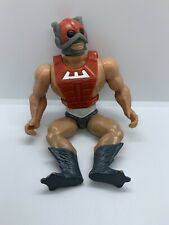 VINTAGE 1982 ZODAC HE-MAN MASTERS OF THE UNIVERSE FIGURE
