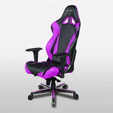 DXRacer Office Computer Ergonomic Gaming Chair RV001/NV Comfortable Desk Chairs