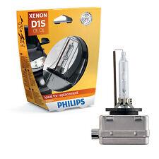 PHILIPS D1S Xenon Vision Autolampe Scheinwerfer OE Qualität 85415VIS1