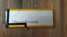 CUBOT X15 2750mAh  Original Battery UK/EU STOCK