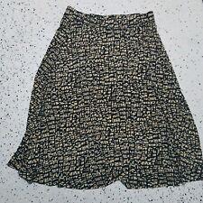 9829f3a5bb Laura Ashley Women's Dressy Skirt ~ Stretchy ~ No Pockets ~ Sz PM ~ Knee  Length