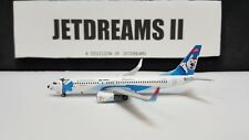 1/400 NORDSTAR BOEING 737-800 2019 WINTER UNIVERSIADE COLORS VQ-BNG JC WINGS