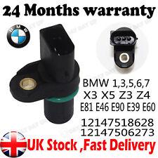 BMW 3 Series E46 Camshaft Position Sensor 316i 318i 320i 323i 325i 328i 330i-03
