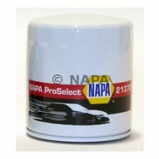 Engine Oil Filter-FLEX NAPA/PROSELECT FILTERS-SFI 21372