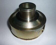 Nabe für Getriebekupplung vom Viking MT640 MT 640 Rasentraktor 61241620600