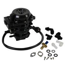For Johnson Evinrude Outboard VRO Pump Fuel Oil 5007420 - OMC BRP - New