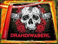 DRAHDIWABERL / JÖ SCHAU DAS BESTE feat. FALCO Ganz Wien LUKAS RESETARITS LONELY