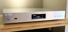 Melco N1A/1 Music Server 4TB (Pre-owned) 1 Year Warranty @ Audio Therapy