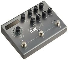 Strymon TIMELINE Delay NEW From Japan Free Shipping