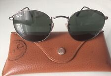 Ray Ban Sunglasses Made In Italy