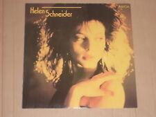 Helen Schneider-S/t LP Amiga