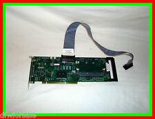 HP ULTRA 320 64X Smart Array SCSI RAID Controller 305414-001 EOB022 302377-001