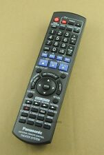 New FOR PANASONIC TV Theater System REMOTE CONTROL N2QAYB000150