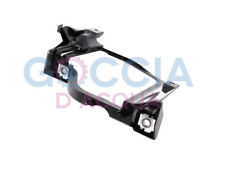 Genuine BMW 5 Series E60  E61 Touring Xenon Headlight Headlamp Bracket Right