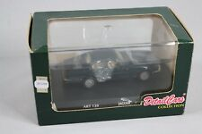 ZC1206 Detail Cars 130 Voiture miniature 1/43 Jaguar XJS Coupe