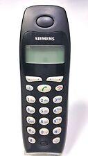 Siemens Gigaset A2 Mobilteil Handset A200 A250 +2x neue Akkus