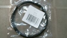 ACE CR-23 Belt #1401686, For Oreck Vacuum Cleaners, FREE SHIPPING
