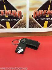 Toyota Tacoma Key Finder - Apple iPhone iPad Locate Keys or Apple Devices