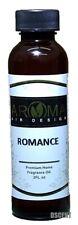 Aroma Air Design Premium Home Fragrance Oil 2fl oz