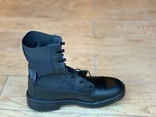 Bates Boots.  Jungle boot. Size 10