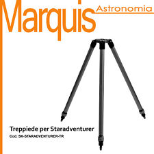 Tripod for Staradventurer Skywatcher cod. SK‐STAR ADVENTURER-TR Marquis