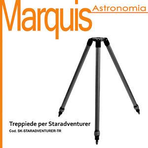 Tripod For Staradventurer Skywatcher Cod. Sk-Staradventurer-Tr Marquis