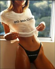 US Women Seamless Lace Panties Brief Underwear Lingerie Knickers Thongs G-String