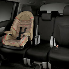Genuine OEM 2011-2017 Honda Odyssey 2nd Row Seat Covers