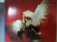 Jeremy Days Brand new toy (1989, cardsleeve) [Maxi-CD]