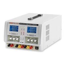 Netzgerät Labornetzgerät Labornetzteil Digital Regelbar 315 W 0-30 Volt 0-5 A DC