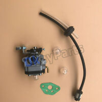 Carburetor Carb for Shindaiwa 22C T22 22F T220 Trimmers WYL-84A 67000-81010