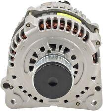 Bosch AL9352X Remanufactured Alternator