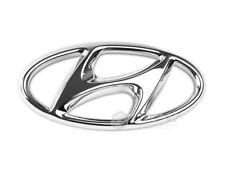 Neuf Orginal Hyundai Tuscon II Embleme Insigne Logo Arrière 86300D 3100