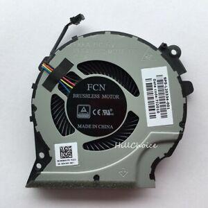 New L20334-001 GPU Fan For HP Pavilion 15-CN 15-CX 15-CX0060TX 15-CX0058WM