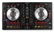 Pioneer DDJ-SB2 DJ Controller for Serato DJ