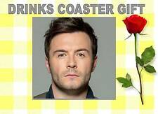 shane filan Drinks Coaster