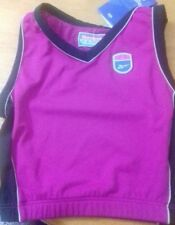 eac47fe28a978a Regular Size XS Activewear Activewear Vest Tops for Women for sale ...